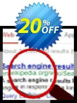 Google Snippet Preview Script Coupon, discount Google Snippet Preview Script wonderful promotions code 2019. Promotion: wonderful promotions code of Google Snippet Preview Script 2019