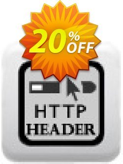 Header Response Checker Script Coupon, discount Header Response Checker Script stunning deals code 2019. Promotion: stunning deals code of Header Response Checker Script 2019