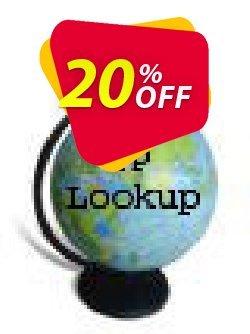 Ip Location Finder Script Coupon, discount Ip Location Finder Script impressive discounts code 2019. Promotion: impressive discounts code of Ip Location Finder Script 2019