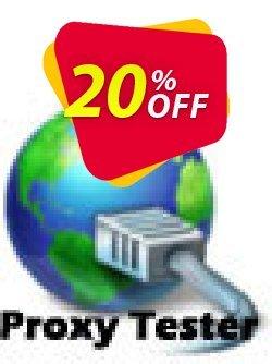 Proxy Checker Script Coupon discount Proxy Checker Script Special discounts code 2021. Promotion: exclusive promotions code of Proxy Checker Script 2021