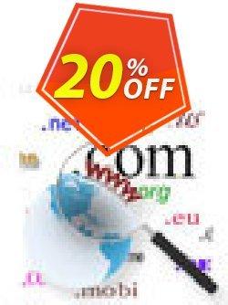 Reverse Website Lookup Script Coupon, discount Reverse Website Lookup Script amazing offer code 2019. Promotion: amazing offer code of Reverse Website Lookup Script 2019