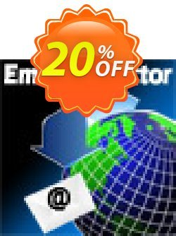 Serp Email Extractor Script Coupon, discount Serp Email Extractor Script dreaded discount code 2019. Promotion: dreaded discount code of Serp Email Extractor Script 2019