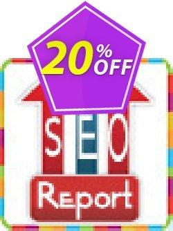 Small Seo Checker Script Coupon discount Small Seo Checker Script excellent promo code 2020. Promotion: excellent promo code of Small Seo Checker Script 2020