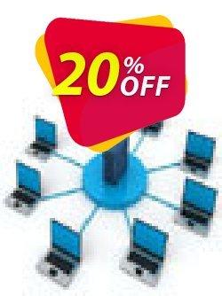 Subnet Calculator Script Coupon, discount Subnet Calculator Script amazing offer code 2019. Promotion: amazing offer code of Subnet Calculator Script 2019