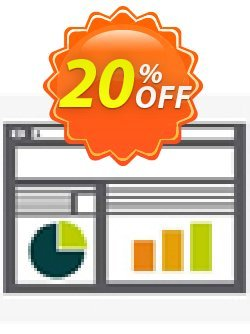 Web Page Speed Test Script Coupon, discount Web Page Speed Test Script big discounts code 2019. Promotion: big discounts code of Web Page Speed Test Script 2019