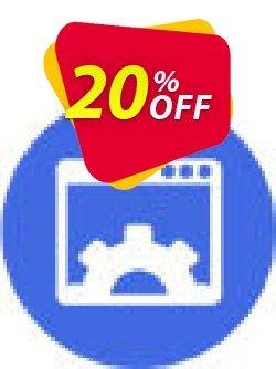 Website Analysis Script Coupon, discount Website Analysis Script special sales code 2019. Promotion: special sales code of Website Analysis Script 2019