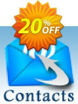 Website Extract Emails Script Coupon, discount Website Extract Emails Script exclusive deals code 2019. Promotion: exclusive deals code of Website Extract Emails Script 2019