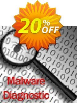 Website Malware Checker Script Coupon discount Website Malware Checker Script Exclusive deals code 2021. Promotion: awesome offer code of Website Malware Checker Script 2021