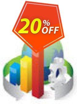 Website Stats Checker Script Coupon, discount Website Stats Checker Script wonderful discount code 2019. Promotion: wonderful discount code of Website Stats Checker Script 2019