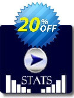 Youtube Videos And Channels Stats Script Coupon, discount Youtube Videos And Channels Stats Script dreaded discounts code 2019. Promotion: dreaded discounts code of Youtube Videos And Channels Stats Script 2019