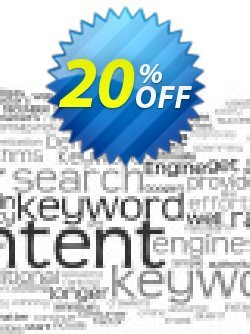 Keyword Difficulty Finder Script Coupon, discount Keyword Difficulty Finder Script formidable offer code 2019. Promotion: formidable offer code of Keyword Difficulty Finder Script 2019