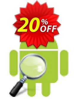 Android App Store Keyword Suggestions Script Coupon, discount Android App Store Keyword Suggestions Script formidable offer code 2019. Promotion: formidable offer code of Android App Store Keyword Suggestions Script 2019