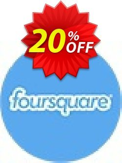 Foursquare Places Search Script Coupon, discount Foursquare Places Search Script special promotions code 2019. Promotion: special promotions code of Foursquare Places Search Script 2019
