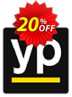 Yellowpages Listings Search Script Coupon, discount Yellowpages Listings Search Script exclusive sales code 2019. Promotion: exclusive sales code of Yellowpages Listings Search Script 2019