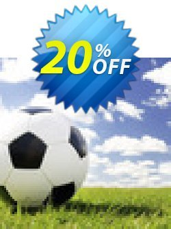 Soccer Football Unity Game Coupon discount Soccer Football Unity Game Fearsome promotions code 2021. Promotion: dreaded sales code of Soccer Football Unity Game 2021