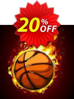 Basketball Unity Game Coupon, discount Basketball Unity Game excellent deals code 2019. Promotion: excellent deals code of Basketball Unity Game 2019