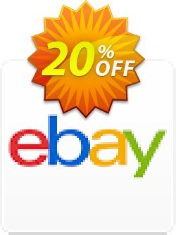 Ebay Affiliate Search Script Coupon discount Ebay Affiliate Search Script Stirring offer code 2021. Promotion: impressive discount code of Ebay Affiliate Search Script 2021