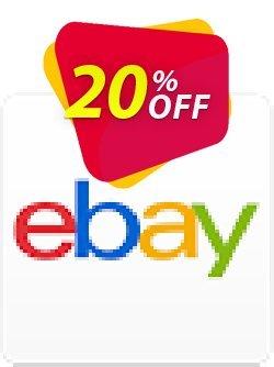 Ebay Affiliate Search Script Coupon, discount Ebay Affiliate Search Script impressive discount code 2019. Promotion: impressive discount code of Ebay Affiliate Search Script 2019