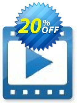 Create Video From Images Script Coupon, discount Create Video From Images Script amazing deals code 2019. Promotion: amazing deals code of Create Video From Images Script 2019