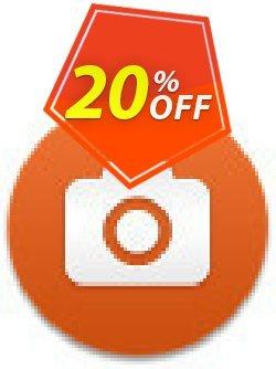 Web Screenshot Script Coupon, discount Web Screenshot Script super offer code 2019. Promotion: super offer code of Web Screenshot Script 2019