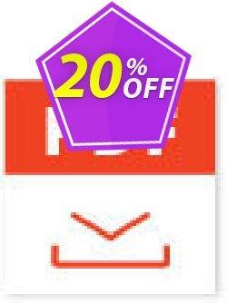Convert Webpage To Pdf Script Coupon, discount Convert Webpage To Pdf Script hottest discounts code 2019. Promotion: hottest discounts code of Convert Webpage To Pdf Script 2019
