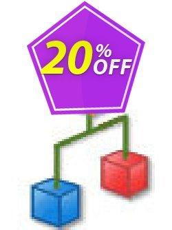 Xml Sitemap Generator Script Coupon, discount Xml Sitemap Generator Script special promotions code 2019. Promotion: special promotions code of Xml Sitemap Generator Script 2019