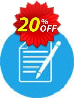 Article Rewriter Script Coupon, discount Article Rewriter Script special deals code 2019. Promotion: special deals code of Article Rewriter Script 2019