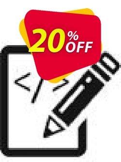 Meta Tags Generator Script Coupon discount Meta Tags Generator Script Awesome discount code 2021. Promotion: wonderful promo code of Meta Tags Generator Script 2021