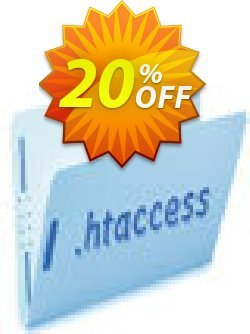 Htaccess Rewrite Rules Generator Script Coupon, discount Htaccess Rewrite Rules Generator Script stunning promotions code 2019. Promotion: stunning promotions code of Htaccess Rewrite Rules Generator Script 2019