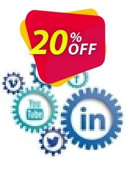 Website Social Pages Links Fetch Script Coupon, discount Website Social Pages Links Fetch Script awesome promo code 2020. Promotion: awesome promo code of Website Social Pages Links Fetch Script 2020