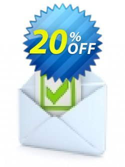 Email Validation Script Coupon, discount Email Validation Script excellent offer code 2019. Promotion: excellent offer code of Email Validation Script 2019
