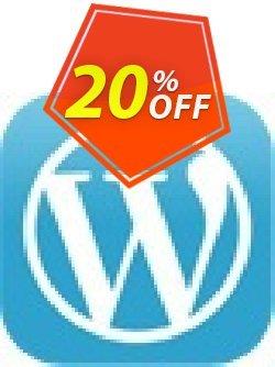 Wordpress Theme Detection Script Coupon, discount Wordpress Theme Detection Script marvelous discount code 2019. Promotion: marvelous discount code of Wordpress Theme Detection Script 2019