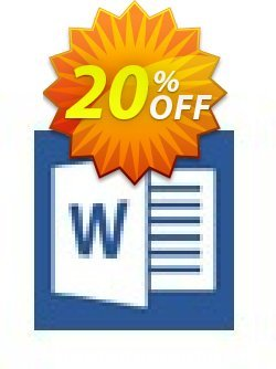 Text Extraction From Documents Script Coupon, discount Text Extraction From Documents Script awful promotions code 2019. Promotion: awful promotions code of Text Extraction From Documents Script 2019