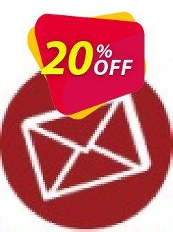 Dmarc Policy Generator Script Coupon discount Dmarc Policy Generator Script Amazing sales code 2021. Promotion: super deals code of Dmarc Policy Generator Script 2021