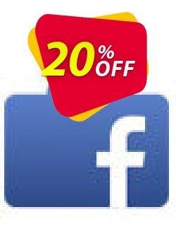 Facebook Local Business Finder Script Coupon, discount Facebook Local Business Finder Script formidable sales code 2020. Promotion: formidable sales code of Facebook Local Business Finder Script 2020