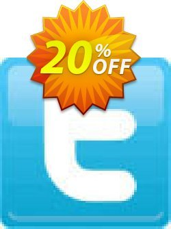 Twitter Users Search Script Coupon, discount Twitter Users Search Script awful promotions code 2019. Promotion: awful promotions code of Twitter Users Search Script 2019