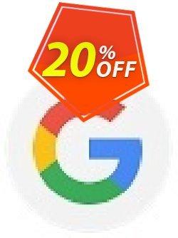 Google Custom Search Engine Script Coupon, discount Google Custom Search Engine Script wondrous deals code 2019. Promotion: wondrous deals code of Google Custom Search Engine Script 2019