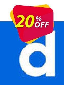 Dailymotion Upload Video Api Script Coupon, discount Dailymotion Upload Video Api Script best discount code 2019. Promotion: best discount code of Dailymotion Upload Video Api Script 2019