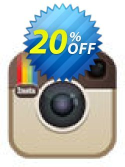 Instagram Auto Post Api Script Coupon, discount Instagram Auto Post Api Script hottest discounts code 2019. Promotion: hottest discounts code of Instagram Auto Post Api Script 2019