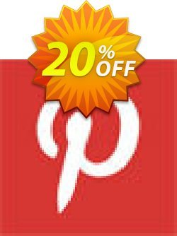 Pinterest Auto Image Pinner Script Coupon discount Pinterest Auto Image Pinner Script Exclusive sales code 2021. Promotion: awesome deals code of Pinterest Auto Image Pinner Script 2021