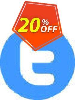 Twitter Auto Image Tweet Api Script Coupon, discount Twitter Auto Image Tweet Api Script staggering discounts code 2019. Promotion: staggering discounts code of Twitter Auto Image Tweet Api Script 2019