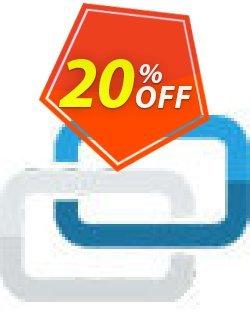 Disavow File Creator Script Coupon discount Disavow File Creator Script Awesome sales code 2021. Promotion: wonderful deals code of Disavow File Creator Script 2021