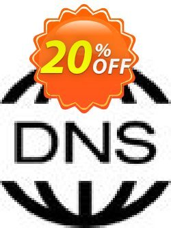 Multiple Dns Lookup Script Coupon discount Multiple Dns Lookup Script Formidable offer code 2021. Promotion: fearsome discount code of Multiple Dns Lookup Script 2021