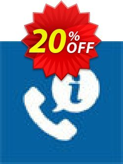 Reverse Phone Number Search Script Coupon, discount Reverse Phone Number Search Script amazing discount code 2019. Promotion: amazing discount code of Reverse Phone Number Search Script 2019