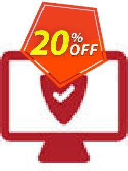 Website Security Audit Script Coupon, discount Website Security Audit Script best discounts code 2019. Promotion: best discounts code of Website Security Audit Script 2019
