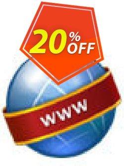 Worldwide Website Status Checker Script Coupon, discount Worldwide Website Status Checker Script hottest sales code 2019. Promotion: hottest sales code of Worldwide Website Status Checker Script 2019