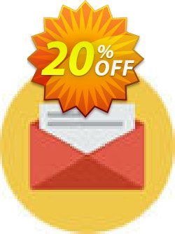 Email Subscribe Script Coupon, discount Email Subscribe Script hottest sales code 2019. Promotion: hottest sales code of Email Subscribe Script 2019