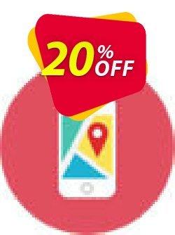 Google Maps Distance Calculator Script Coupon, discount Google Maps Distance Calculator Script special deals code 2019. Promotion: special deals code of Google Maps Distance Calculator Script 2019
