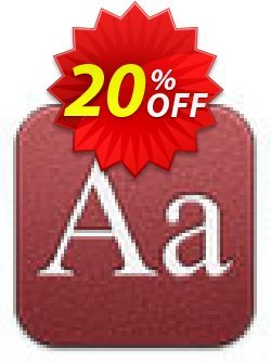 Multi Language Dictionary Script Coupon discount Multi Language Dictionary Script Exclusive offer code 2021. Promotion: awesome discount code of Multi Language Dictionary Script 2021