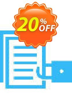Pwned Email Checker Script Coupon, discount Pwned Email Checker Script wonderful promo code 2019. Promotion: wonderful promo code of Pwned Email Checker Script 2019